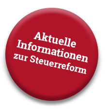 Button Steuerreform